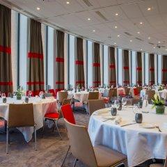 Отель Radisson Blu Hotel, Lyon Франция, Лион - 2 отзыва об отеле, цены и фото номеров - забронировать отель Radisson Blu Hotel, Lyon онлайн фото 9