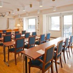Отель Scandic Park Швеция, Стокгольм - отзывы, цены и фото номеров - забронировать отель Scandic Park онлайн помещение для мероприятий фото 2