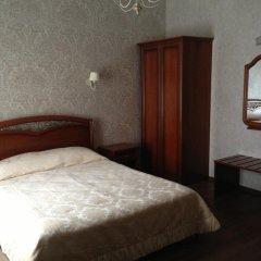 Бутик отель Рождественский Дворик Нижний Новгород комната для гостей фото 2