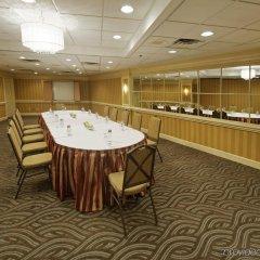 Beacon Hotel & Corporate Quarters Вашингтон помещение для мероприятий
