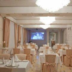 Мини-Отель Villa de Ville фото 3