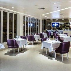Fashion Hotel Legian питание фото 3