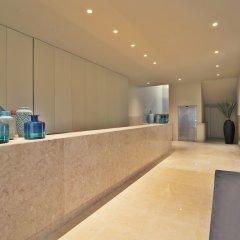 Апартаменты Lisbon Five Stars Apartments 8 Building интерьер отеля фото 2