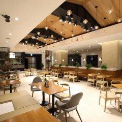 Отель PJ Myeongdong Южная Корея, Сеул - отзывы, цены и фото номеров - забронировать отель PJ Myeongdong онлайн питание