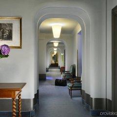 Отель Residenza Di Ripetta фото 6