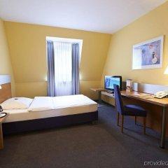 GHOTEL hotel & living München-Nymphenburg удобства в номере фото 2