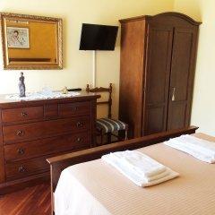Отель Il Principe di Girgenti-Luxury Home Агридженто удобства в номере фото 2