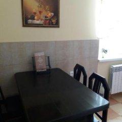 Гостиница Oasis Украина, Приморск - отзывы, цены и фото номеров - забронировать гостиницу Oasis онлайн питание