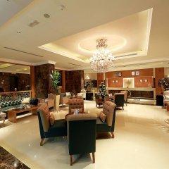 Al Khaleej Plaza Hotel фото 2