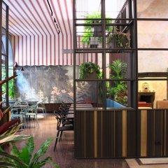 Hotel Sanpi Milano фото 14