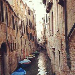 Отель Le Repubbliche Marinare Guesthouse Италия, Венеция - 1 отзыв об отеле, цены и фото номеров - забронировать отель Le Repubbliche Marinare Guesthouse онлайн фото 2