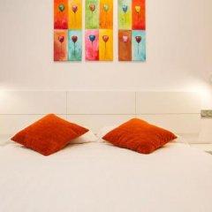 Отель Apartamentos San Marcial 28 Испания, Сан-Себастьян - отзывы, цены и фото номеров - забронировать отель Apartamentos San Marcial 28 онлайн фото 20