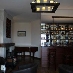 Отель Arève Résidence Boutique Hotel Армения, Ереван - отзывы, цены и фото номеров - забронировать отель Arève Résidence Boutique Hotel онлайн гостиничный бар