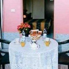 Отель Greco Италия, Милан - 1 отзыв об отеле, цены и фото номеров - забронировать отель Greco онлайн питание