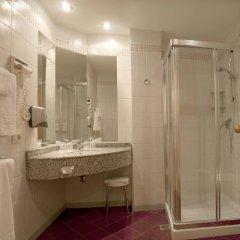 Best Western Hotel Airvenice ванная