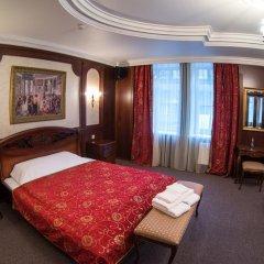 Гостиница Викинг в Выборге отзывы, цены и фото номеров - забронировать гостиницу Викинг онлайн Выборг комната для гостей фото 4