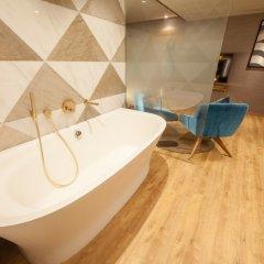 Отель Barcelo Anfa Casablanca ванная фото 2