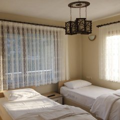 Manzara Butik Otel Турция, Чамлыхемшин - отзывы, цены и фото номеров - забронировать отель Manzara Butik Otel онлайн комната для гостей