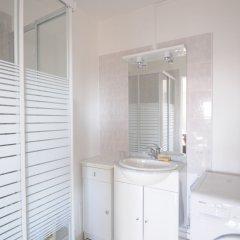 Отель Bo 66 Ницца ванная фото 2
