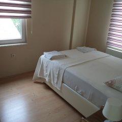 Karaagac Green Apart Турция, Эдирне - отзывы, цены и фото номеров - забронировать отель Karaagac Green Apart онлайн комната для гостей фото 2