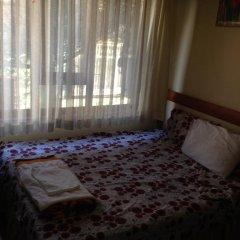Surucu Otel Турция, Стамбул - отзывы, цены и фото номеров - забронировать отель Surucu Otel онлайн комната для гостей фото 2
