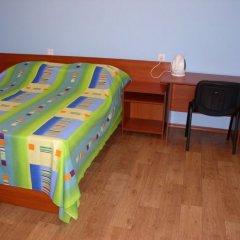 Agat Hotel детские мероприятия