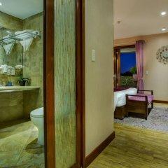 Oriental Suite Hotel & Spa фото 16