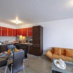 Отель Fig Tree Bay Apartments Кипр, Протарас - отзывы, цены и фото номеров - забронировать отель Fig Tree Bay Apartments онлайн фото 9
