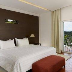 Отель Penina Hotel & Golf Resort Португалия, Портимао - отзывы, цены и фото номеров - забронировать отель Penina Hotel & Golf Resort онлайн комната для гостей фото 2
