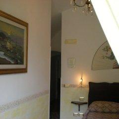 Отель LArgine Fiorito Италия, Атрани - отзывы, цены и фото номеров - забронировать отель LArgine Fiorito онлайн комната для гостей фото 5