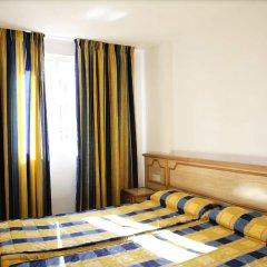 Отель Apartamentos Benimar Испания, Бенидорм - отзывы, цены и фото номеров - забронировать отель Apartamentos Benimar онлайн детские мероприятия