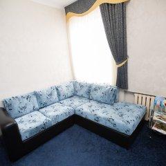 Отель Urmat Ordo Бишкек комната для гостей фото 3