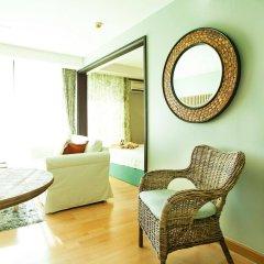 Отель Rocco Huahin Condominium спа фото 2