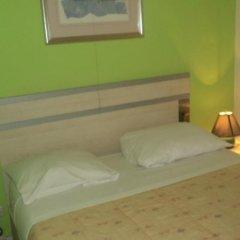 Hotel Albergo фото 4