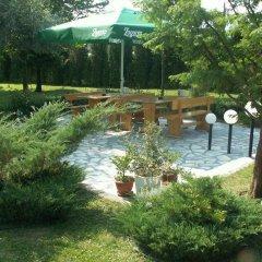 Отель Dolna Bania Hotel Болгария, Боровец - отзывы, цены и фото номеров - забронировать отель Dolna Bania Hotel онлайн фото 27