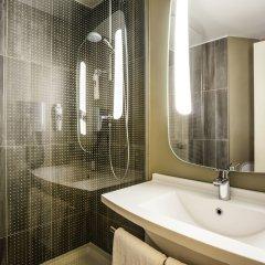Hotel ibis Porto Gaia ванная фото 2
