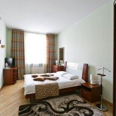 Апартаменты MinskLux Apartment 1 bedroom Engelsa 12 Минск фото 5