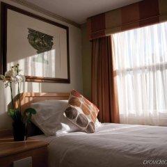 Отель Phoenix Hotel Великобритания, Лондон - 11 отзывов об отеле, цены и фото номеров - забронировать отель Phoenix Hotel онлайн с домашними животными