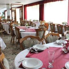 Отель Flóra Panzió Венгрия, Силвашварад - отзывы, цены и фото номеров - забронировать отель Flóra Panzió онлайн питание фото 3