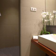 Отель Duquesa Suites комната для гостей фото 5