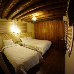 Efe Bey Konagi Турция, Газиантеп - отзывы, цены и фото номеров - забронировать отель Efe Bey Konagi онлайн фото 6