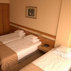 Отель Rila Sofia Болгария, София - 3 отзыва об отеле, цены и фото номеров - забронировать отель Rila Sofia онлайн детские мероприятия фото 2