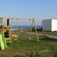 Отель Casa Vacanza Casa nel Sole Сиракуза детские мероприятия фото 2