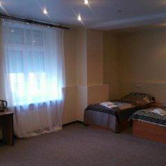 Avis Hotel интерьер отеля фото 2