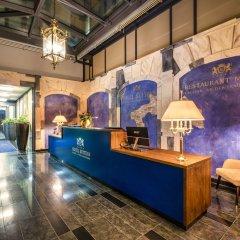 Отель Suitess Германия, Дрезден - 2 отзыва об отеле, цены и фото номеров - забронировать отель Suitess онлайн интерьер отеля фото 3