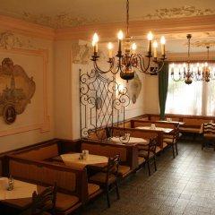 Отель -Pension Adlerhof Австрия, Зальцбург - 2 отзыва об отеле, цены и фото номеров - забронировать отель -Pension Adlerhof онлайн фото 2