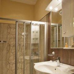Отель Hostel Etropole Болгария, Правец - отзывы, цены и фото номеров - забронировать отель Hostel Etropole онлайн фото 19