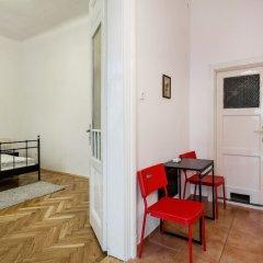 Апартаменты Kecskemeti 5 Apartment Будапешт фото 4