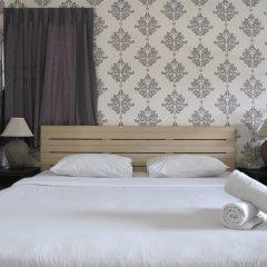 Отель Rinya House комната для гостей фото 5
