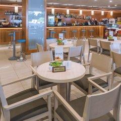 Отель 4R Playa Park Испания, Салоу - - забронировать отель 4R Playa Park, цены и фото номеров гостиничный бар